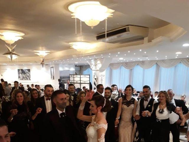Il matrimonio di Angelo e Concetta a Gela, Caltanissetta 13
