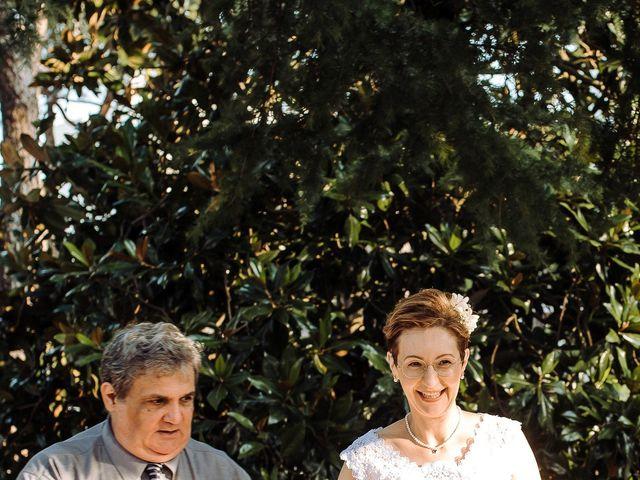 Il matrimonio di Luigi e Elena a Montegrotto Terme, Padova 13
