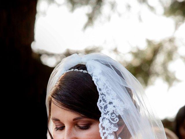 Il matrimonio di Michael e Veronica a Calolziocorte, Lecco 31