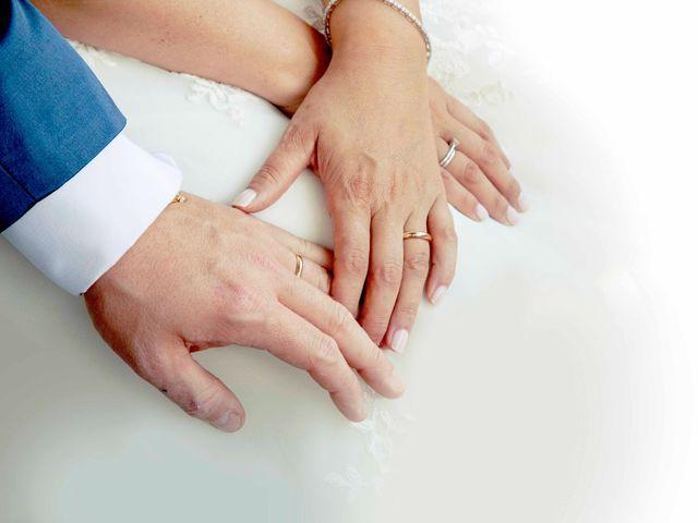 Il matrimonio di Michael e Veronica a Calolziocorte, Lecco 44
