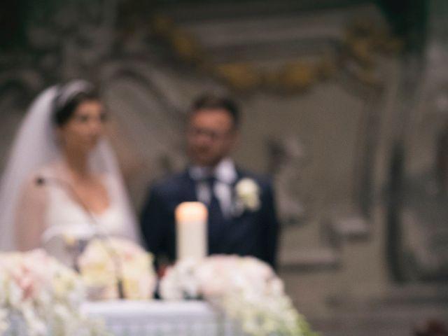 Il matrimonio di Cristiano e Federica a Savona, Savona 53