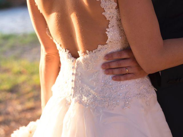 Il matrimonio di Cristiano e Federica a Savona, Savona 79