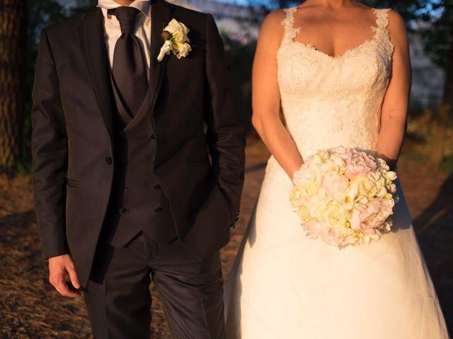 Il matrimonio di Cristiano e Federica a Savona, Savona 2