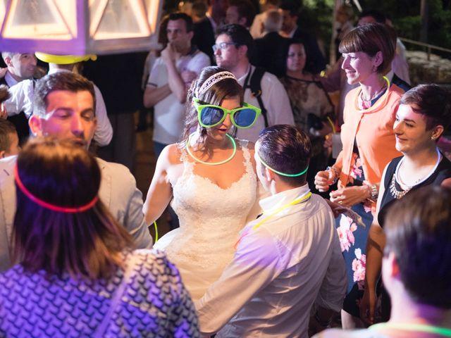 Il matrimonio di Cristiano e Federica a Savona, Savona 93