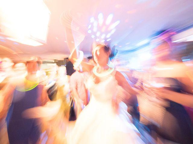 Il matrimonio di Cristiano e Federica a Savona, Savona 101
