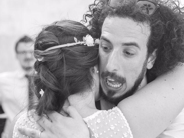 Il matrimonio di Mariano e Elisabetta a Palazzolo Acreide, Siracusa 50