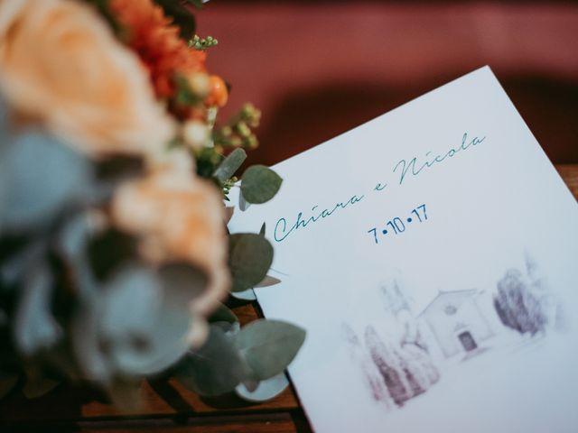 Il matrimonio di Davide e Chiara a Monte San Pietro, Bologna 59