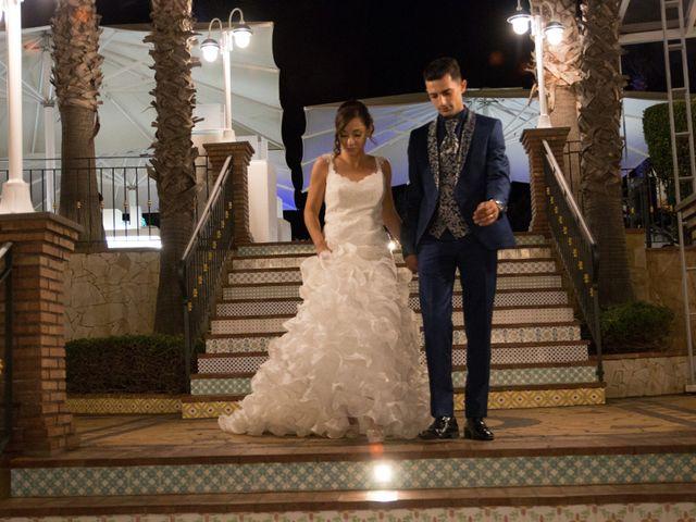 Il matrimonio di Alessio e Federica a Catania, Catania 14