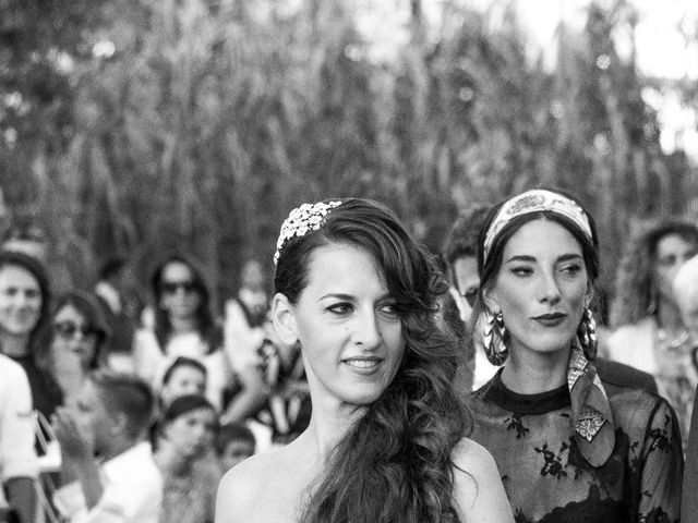 Il matrimonio di Isabella e Gregorio a Fasano, Brindisi 7