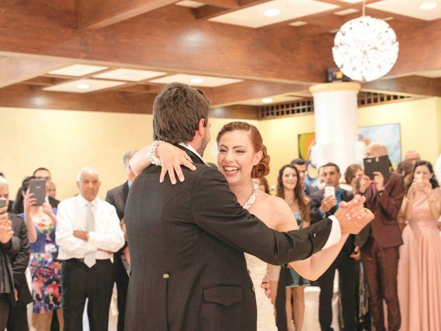 Il matrimonio di Giuseppe e Giada a Terme Vigliatore, Messina 1