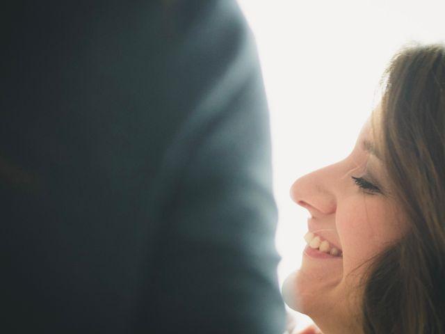 Il matrimonio di Matteo e Laura a Seregno, Monza e Brianza 8