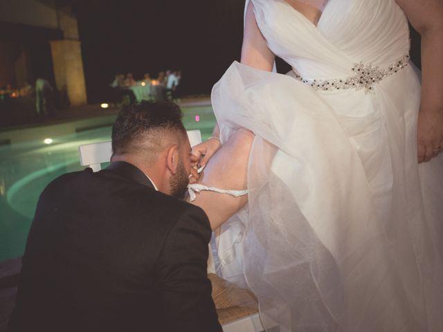 Il matrimonio di Ivan e Valentina a Galgagnano, Lodi 39