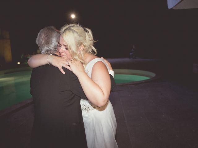 Il matrimonio di Ivan e Valentina a Galgagnano, Lodi 41