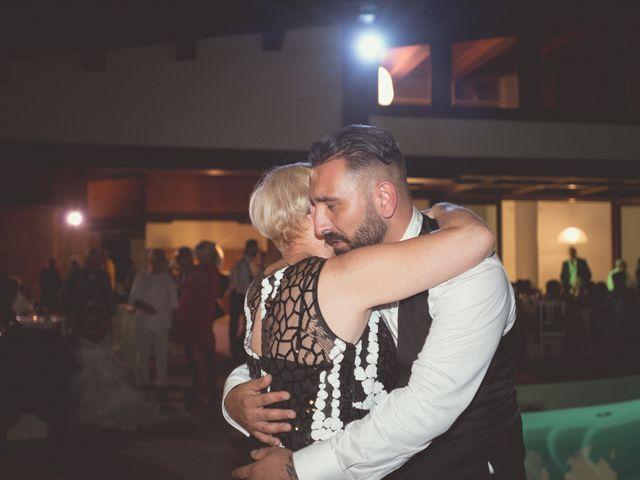 Il matrimonio di Ivan e Valentina a Galgagnano, Lodi 42