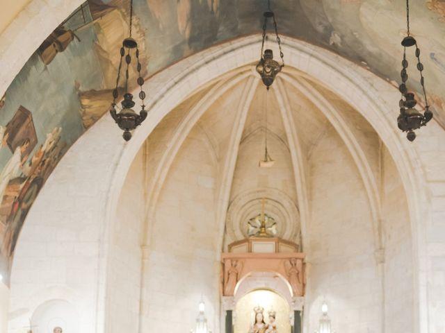 Il matrimonio di Gianicola e Jessica a Uta, Cagliari 50