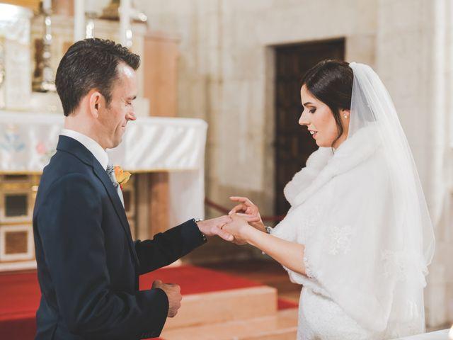 Il matrimonio di Gianicola e Jessica a Uta, Cagliari 55