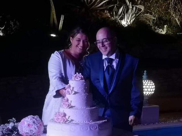 Il matrimonio di Francesco e Sara a Bari, Bari 3