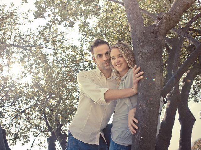 Il matrimonio di Stefano e Melania a Bergamo, Bergamo 5