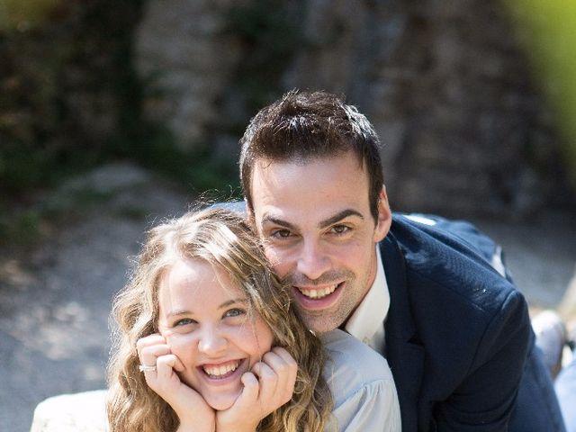 Il matrimonio di Stefano e Melania a Bergamo, Bergamo 7