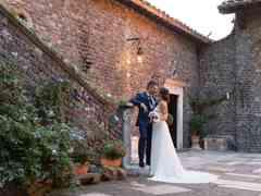 le nozze di Alessandra e Matteo 258