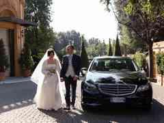 le nozze di Noemi e Andrea 46