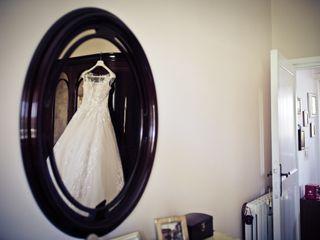 Le nozze di Martina e Emanuele 2