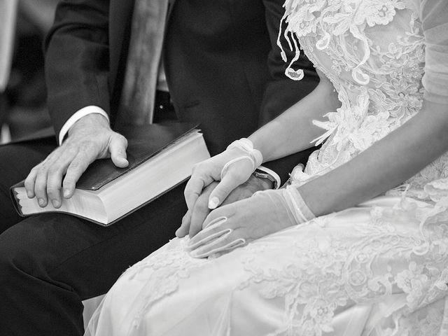 Il matrimonio di Emanuele e Tonya a San Benedetto del Tronto, Ascoli Piceno 26
