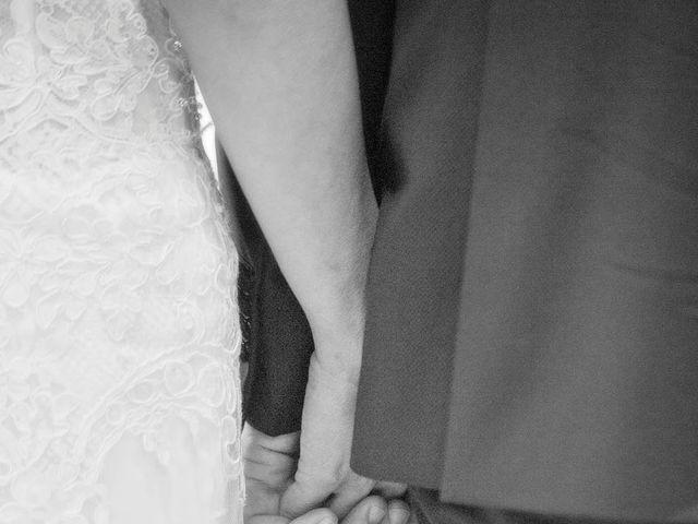 Il matrimonio di Emanuele e Tonya a San Benedetto del Tronto, Ascoli Piceno 27
