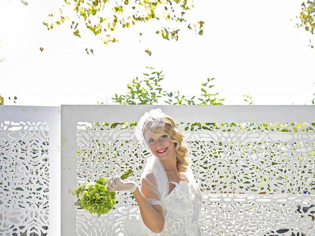 Il matrimonio di Emanuele e Tonya a San Benedetto del Tronto, Ascoli Piceno 29