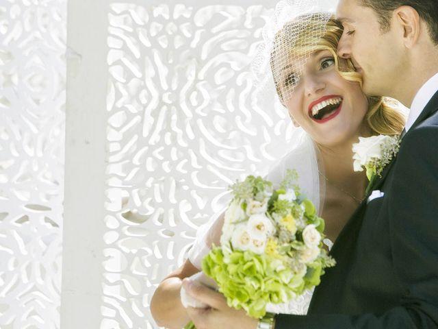 Il matrimonio di Emanuele e Tonya a San Benedetto del Tronto, Ascoli Piceno 30