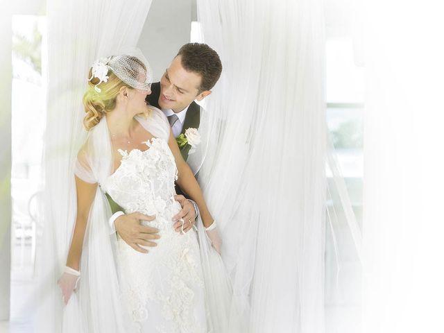 Il matrimonio di Emanuele e Tonya a San Benedetto del Tronto, Ascoli Piceno 36