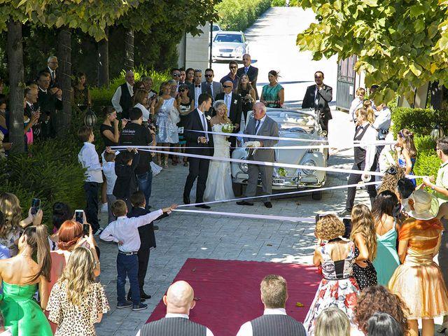Il matrimonio di Emanuele e Tonya a San Benedetto del Tronto, Ascoli Piceno 50