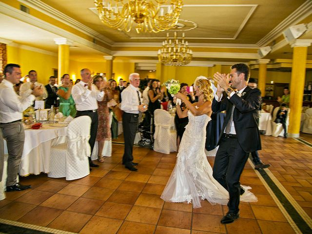 Il matrimonio di Emanuele e Tonya a San Benedetto del Tronto, Ascoli Piceno 52
