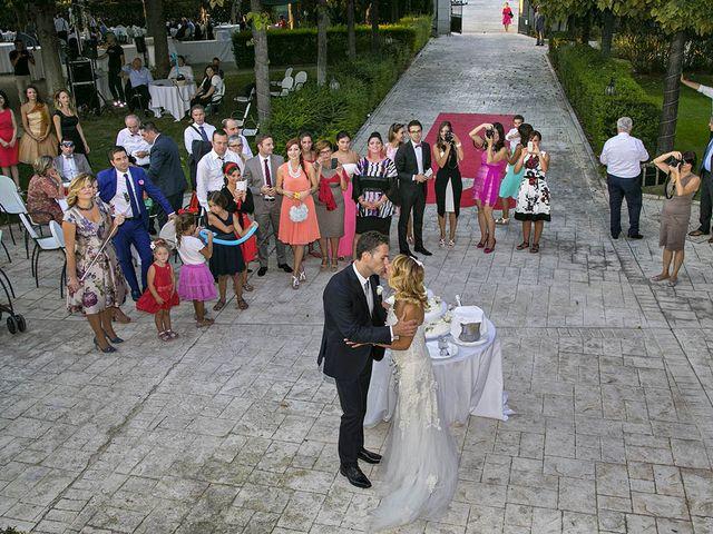 Il matrimonio di Emanuele e Tonya a San Benedetto del Tronto, Ascoli Piceno 58