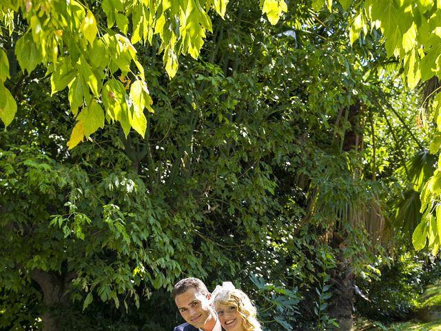 Il matrimonio di Emanuele e Tonya a San Benedetto del Tronto, Ascoli Piceno 59