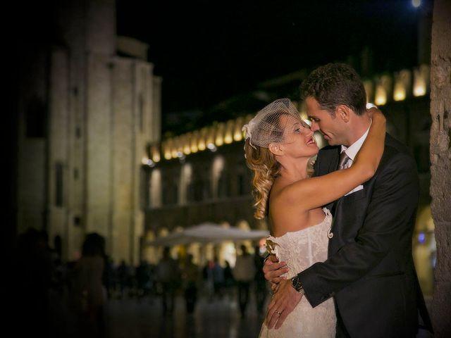 Il matrimonio di Emanuele e Tonya a San Benedetto del Tronto, Ascoli Piceno 61