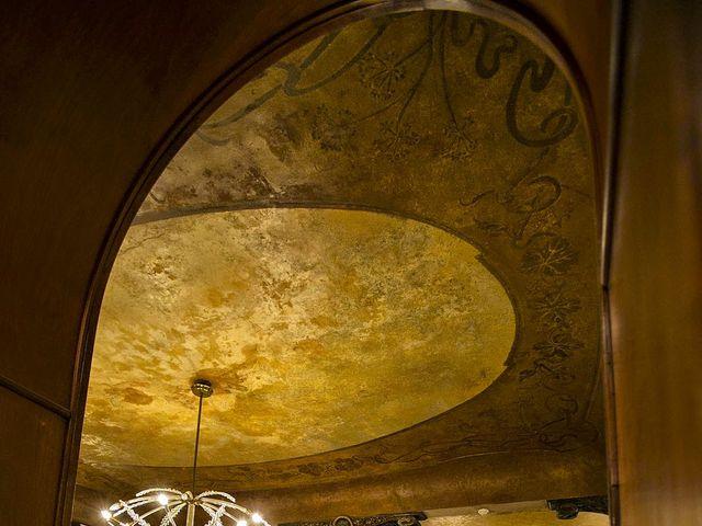 Il matrimonio di Emanuele e Tonya a San Benedetto del Tronto, Ascoli Piceno 63