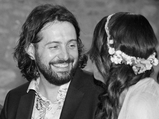 Il matrimonio di Diego e Chiara a Vicenza, Vicenza 20