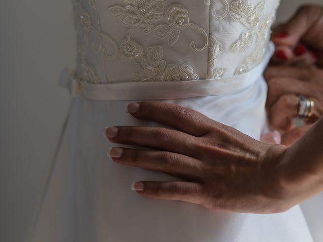 Il matrimonio di Andrea e Rita a Lecce, Lecce 5