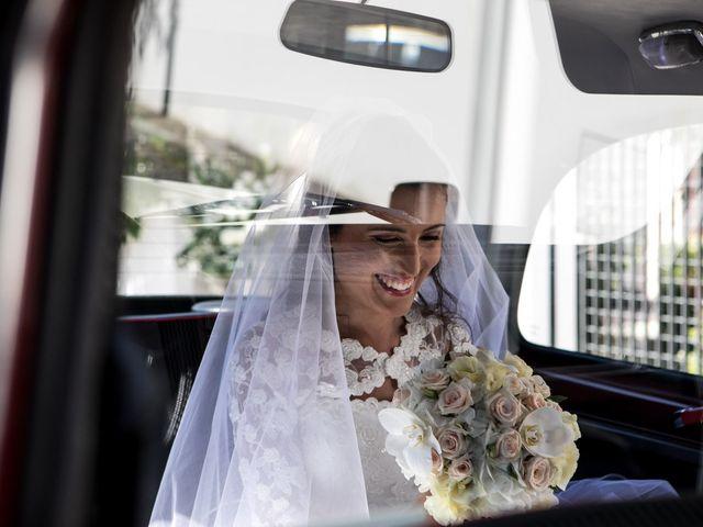 Il matrimonio di Andrea e Rita a Lecce, Lecce 18