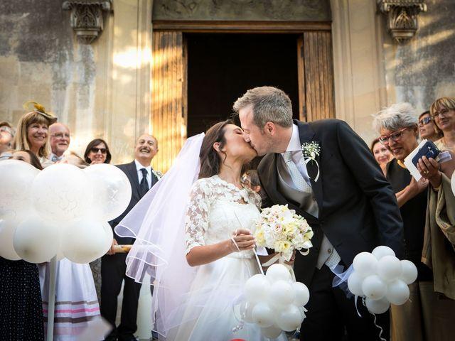 Il matrimonio di Andrea e Rita a Lecce, Lecce 36