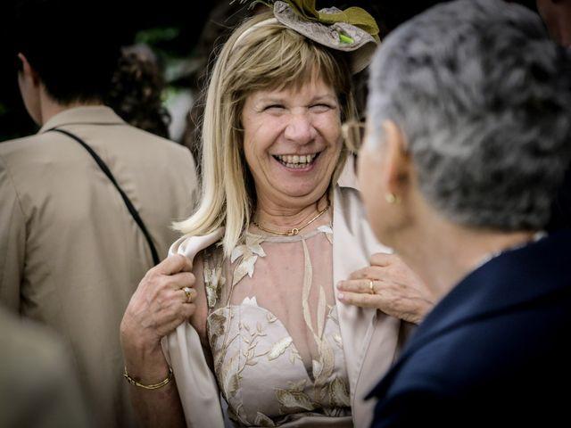 Il matrimonio di Andrea e Rita a Lecce, Lecce 49