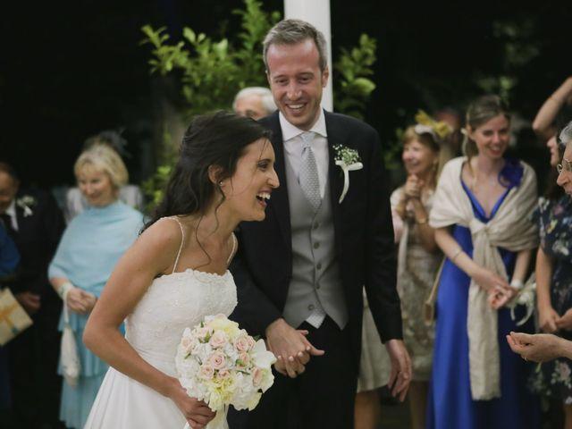 Il matrimonio di Andrea e Rita a Lecce, Lecce 50
