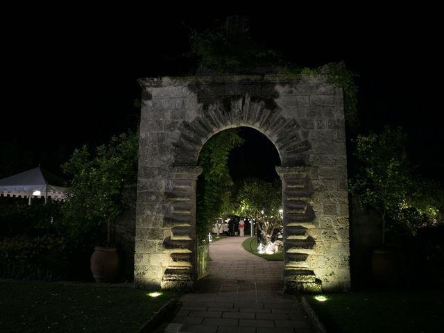 Il matrimonio di Andrea e Rita a Lecce, Lecce 52