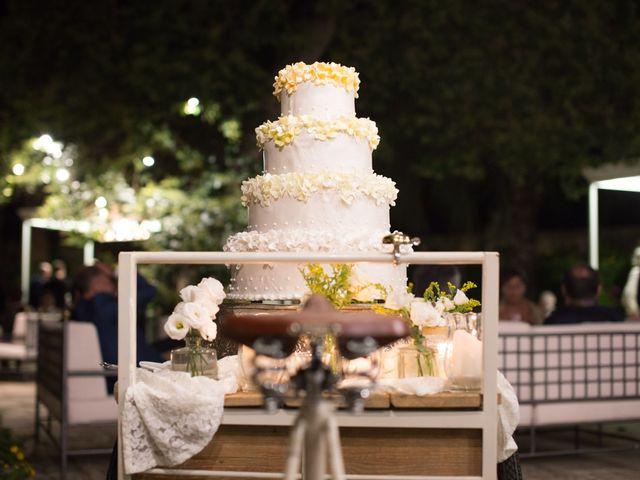 Il matrimonio di Andrea e Rita a Lecce, Lecce 69