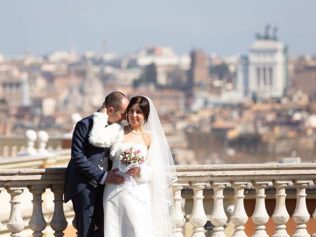 f7a237ac5dc6 Reportage di nozze di Colizzi Fotografi