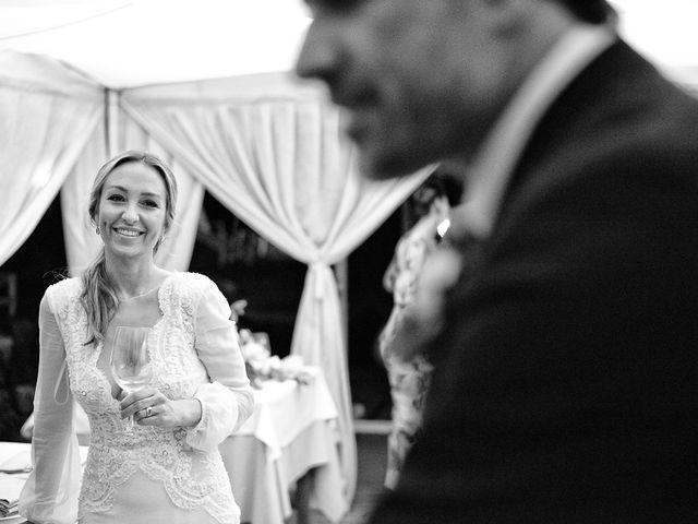 Il matrimonio di Eraldo e Nadja a Pietrasanta, Lucca 77