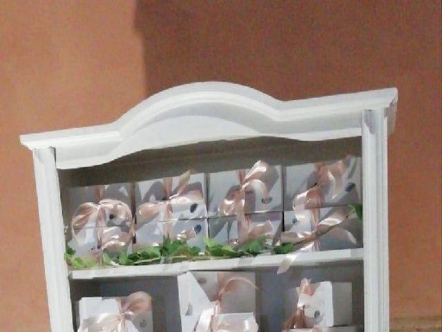 Il matrimonio di Massimiliano e Elisa a Carolei, Cosenza 24