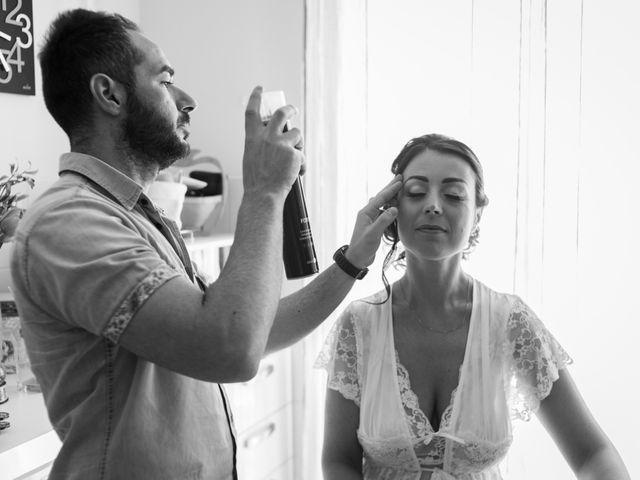Il matrimonio di Marco e Federica a Palermo, Palermo 6