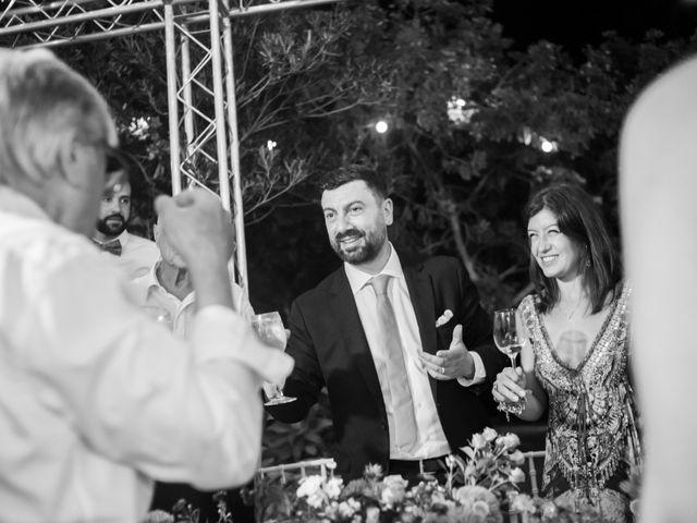 Il matrimonio di Marco e Federica a Palermo, Palermo 37